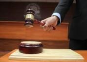 Consulta sin costo abogados expertos  en divorcios