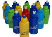 Shaker vasos mezcladores deportivos fabricamos