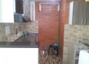 alquiler  de apartamento amoblado en pereira