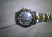 Reloj michael kors original 8311