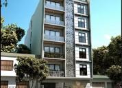 Edificio valmar 58 3 dormitorios