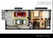 Ultimo apartamento duplex 3 dormitorios