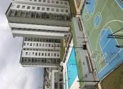 Apartamento conjunto altagracia ibague 3 dormitorios