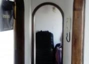 Apartaestudio en venta alta suiza manizales 1 dormitorios