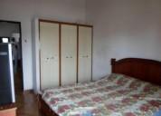 Apartamento venta barrio melendez cali 4 dormitorios