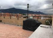 Vendo apartamento 165 mts santa barbara vista panoramica para estrenar 3 dormitorios