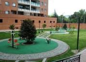 Vendo apartamento en provenza imperial lagos de cordoba 132 metros 785 millones 3 dormitorios