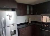 Apartamento en venta barranca vivero club 3 dormitorios