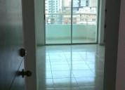 Vendo apartamento la aurora piso octavo con ascensor 210 millones negociables 2 dormitorios