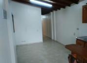 Apartamento duplex en el carretero 3 dormitorios