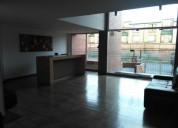 Apartamento en venta en villa magda 3 dormitorios