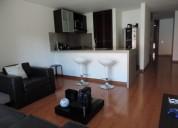 Vendo apartaestudio en bella suiza 1 dormitorios
