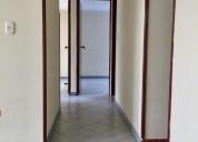 Vendo apartamento barato piedecuesta 3 dormitorios