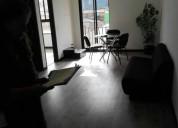 Se vende excelente apartaestudio 1 dormitorios