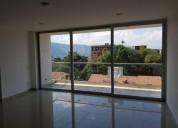 Ventar para estrenar moderno apartamento envigado 3 dormitorios