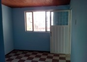 Vendo casa rentable en roma kennedy jjc 4 dormitorios
