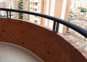 Laureles apartamento con terraza en venta 5 dormitorios
