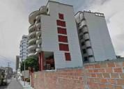 Apartamento en venta en la ciudad de ibague barrio la pola 4 dormitorios