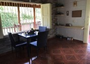 Hermosa finca con agradables espacios en copacabana 5 dormitorios