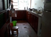 Vendo finca en fusagasuga 6 dormitorios