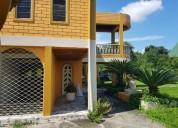 Casa campestre en venta kilometro 41 manizales 6 dormitorios