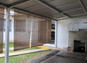 Sevende cabana campestre calima darien 2 dormitorios