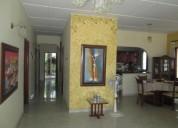 Cartagena venta casa alto bosque wasi invcarazo 4 dormitorios