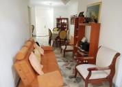 Oportunidad se vende casa en quinta bosh 7 dormitorios
