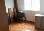 Venta de casa con renta en la enea manizales wasi castrorosero 6 dormitorios