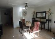 Simon bolivar la lameria casa 3 niveles en venta 5 dormitorios