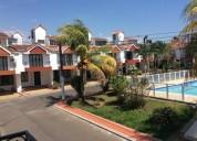 Venta de casas en macunaima oriente villavicencio 3 dormitorios