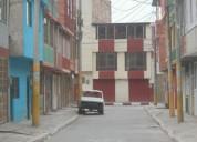 casa en venta en bogota en bosa el recuerdo wasi tucasaellago 10 dormitorios