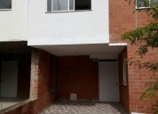 Venta casa independiente alfaguara 3 dormitorios