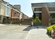 Venta casa tres alcobas 3 banos integral parqu floridablanca alianza inmobiliaria s a 3 dormitorios