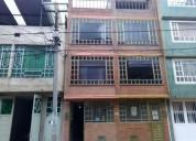 Casa en venta en bogota en bosa betania wasi tucasaellago 4 dormitorios