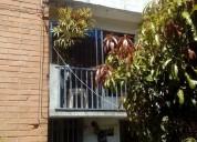 Quinta linda tres pisos posible 4 160 4 dormitorios