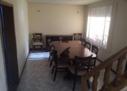 Casa en venta en chia 4 dormitorios