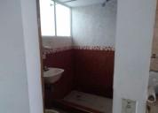 Ganga 5 apartamentos permuta en madrid