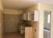 Casa en venta en santa helena 7 dormitorios