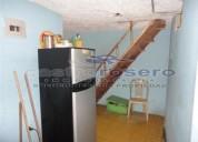 Venta de casa en la enea manizales wasi 369026 castrorosero 4 dormitorios