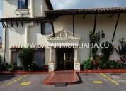 Se vende casa en chia cundinamarca wasi dalainmobiliaria 3 dormitorios