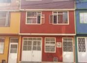 casa fontibon 9 dormitorios