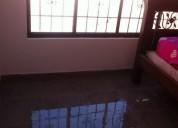Se vende casa en el barrio la esparanza 3 dormitorios