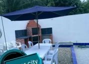Alquiler De Casas En Espinal 3 dormitorios 100 m2