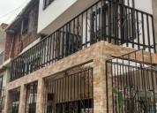 Hermosa casa en venta cali valle calimio norte 6 dormitorios