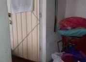 Vendo casa en olarte nuevo chile 8 dormitorios