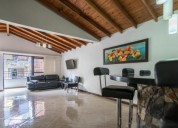 Alquiler De Casas En Bello 7 dormitorios 6000 m2