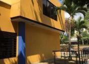 Casa en venta en el gran limonar 5 dormitorios