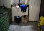 Venta casa al sur de armenia 3 dormitorios
