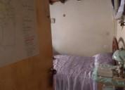 Casa en venta itaguei santa maria 4 dormitorios